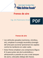 frenosdeaire-131128180315-phpapp02