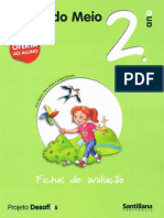 projetosdesafios-estudomeio-2ano-fichasavaliao-160915184013.pdf