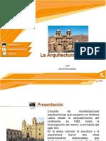 La_Arquitectura_Colonial.ppt