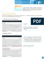 04a_Calculadora_cientifica.pdf