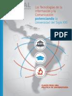 LasTICPotenciandolaUniversidadDelSXXI-TICAL2015.pdf