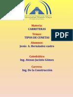 142683706-Tipos-de-Cunetas.docx