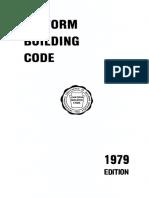 UBC_1979