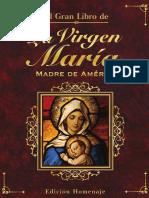 El gran libro de la virgen maria.pdf