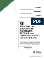 Formulario b41acc25 Cf28 49f6 b139 Eea5aaff2db4