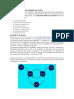 Componentes de un sistema operativo.docx