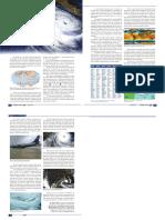 Ciclones Tropicais, Furacóes e a Aviação-1