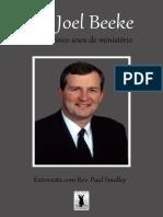 Vinte e Cinco Anos de Ministério - Joel Beeke.pdf