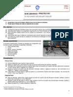 Guía de Laboratorio 5° Año - PRÁCTICO Nº2 - Plano Inclinado de Galileo Galilei