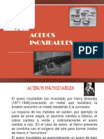 Leccion2.Ac.Inoxidables.pdf