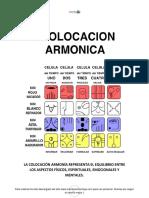 Cartilla Armonicas y Cromaticas Act 58920be25cbe4 e