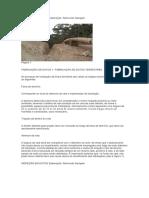 INSPEÇÃO EM DUTOS Elaboração.docx