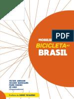 Mobilidade por bicicleta no Brasil