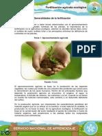 AA1-Fertilizacion