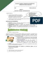 1.GUIA LA NORMAL DEPENDE DE MI.2014. Primaria (1).doc