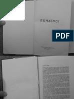 Rikard Pavelić - Bunjevci.pdf