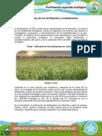 AA2-Fertilizacion
