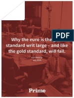 Why+the+euro+is+the+gold+standard+writ+large