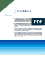 Situacion-Inmobiliaria-1.pdf