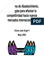 cadenas-de-abastecimiento.pdf