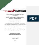 Marketing Internacional Trabajo Oficicial 1 1 2 1