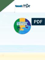 EGRESADOS BRASIL.pdf