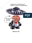 95116559 Spanish for Advanced Communication Workbook