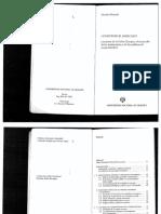 NP 1 Bianchi, P. Construir El Mercado. Lecciones de La Unión Europea. Cap. 3,4 y 5pdf-. 3,4 y 5pdf-. 3,4 y 5