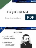 1.- Guia Grafica Esq 20320