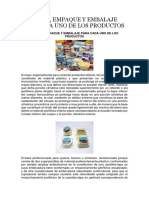00-ENVASE, EMPAQUE Y EMBALAJE PARA CADA UNO DE LOS PRODUCTOS.docx