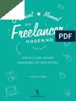 o_incrivel_manual_do_freelancer_moderno_henrique_pochmann.pdf