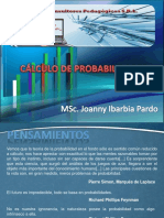 Clculodeprobabilidades 150903221033 Lva1 App6891