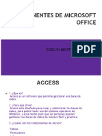 Componentes de microsoft office.pptx MPR.pptx (1).pdf