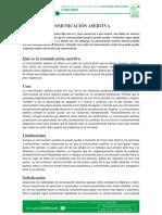 Comunicación asertiva - P 98.pdf