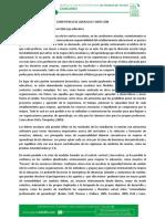 De Una Dirección Burocrática a Un Liderazgo Educativo - P102