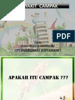penyakitcampak-120407105432-phpapp02