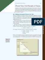 ros82337_app04A.pdf