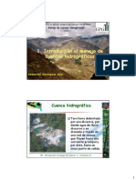241476522-Intro-Al-Manejo-de-Cuencas-Hidro.pdf