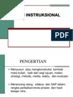11 DESAIN INSTRUKSIONAL.pdf