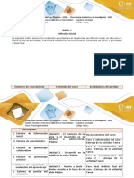 Matriz 1 Reflexión Inicial. (1)