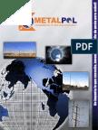 Catalogo_Metalpol_2009_esp.pdf