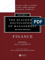 finance dictionary.pdf