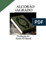 Alcorão.pdf