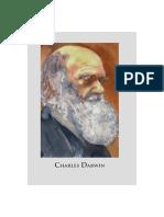 Marxismo, Darwinismo e a Natureza Humana_AndreLevy