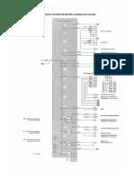 Fiat Idea Mapas.pdf