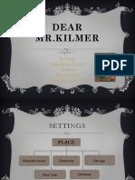 312550079-Dear-Mr-kilmer-Chapter-7-Presentation.pptx
