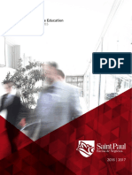 ebrochura-saintpaul-2016-2017 (2).pdf