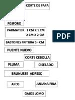 CORTES DE CEBOLLA.docx