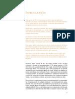 ijd_jul_2013_resumen.pdf
