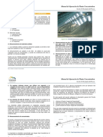 3.Descripción del proceso Acopio de Concentrado.pdf
